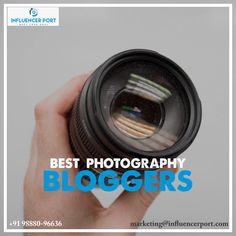 Online Advertising, Influencer Marketing, Facebook Instagram, Amazing Photography, Social Media, Goals, India, Search, Business