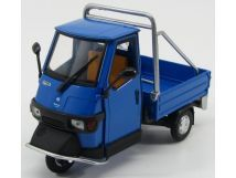 Newray Models | Diecast Model Cars 1/43 1/24 1/18