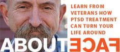 those who fight, continue to fight even after they've come home...and so do those they come home to. This is an epidemic, for all involved. NATIONAL CENTER for PTSD Home