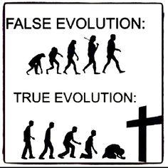 Amen,  I really like this one!!!!! @hannahmhooper this is kinda what we were talking about! #Jesusfreak #116 #realevolution #theist #GodsnotDead #gensis1 #bigbang