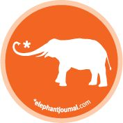 Twitter, Social Media, Green: The Shorty Interview with Waylon Lewis of @elephantjournal. ~ Jan 29, 2010
