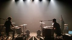 Half Moon Run Announce Full European Tour DetailsWithGuitars Half Moon Run, European Tour, Tours, Running, Detail, Concert, Music, Musica, Musik