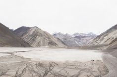 A Road Trip Through Chile   iGNANT.de