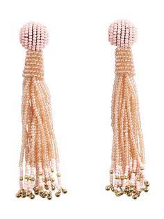 740fa399091 De 31 bedste billeder fra Smykker og tøj   Jewelry, Jewels og ...