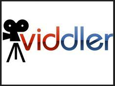 10 Sites Like YouTube - YouTube Alternatives - Oh! I See