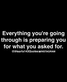 When I saw this quote today, just now, I felt like it was speaking directly to me... with what's going on in my life right now.  My Husband has messed something up and I'm trying to get it corrected.  I'm really gonna have to watch what's going on with how he handles paperwork.