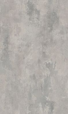 Laminate Texture, Concrete Wall Texture, Stone Texture, Concrete Walls, Textured Walls, Textured Background, Wood Background, Food Background Wallpapers, Architectural Materials