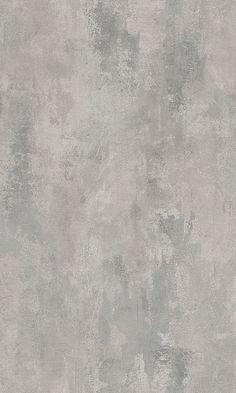 Flower Background Wallpaper, Scenery Wallpaper, Textured Background, Wallpaper Backgrounds, Concrete Texture, Stone Texture, Brown Texture, Beige Wallpaper, Flower Graphic