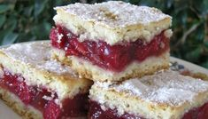 Winter Food, Ale, Cheesecake, Sweet, Dessert Ideas, Google, Candy, Ale Beer, Cheesecakes