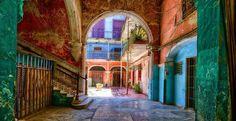 La mostra fotografica Cuba-Expired di Werner Pawlok allo spazio Lumas di MilanoLiving Corriere