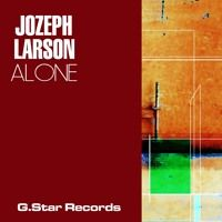 Joseph Larson - Alone (Original Mix) by G.Star Records on SoundCloud
