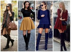 Botas Over The Knee_01