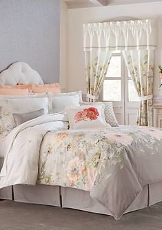 10 Best Quilts Images Bed Linens Paisley Quilt Bed Linen