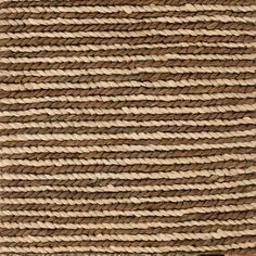 Dash and Albert Jute Woven Two-Tone Natural& Charcoal Rug Ships Free #dashandalbert #dashandalbertrugs #dashandalbertstyle #dashandalbertliving #dashandalbertcottonrugs #dashandalbertindooroutdoorrugs #dashandalbertwoolrugs #dashandalbertviscoserugs #dashandalbertjuterugs #dashandalbertsisalrugs #lavenderfields