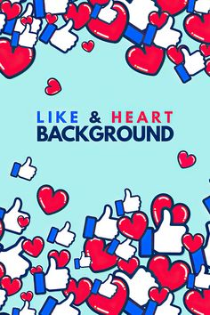 Get Twitter Followers, Free Followers, Get Free Likes, Little Greene Paint, Free Facebook Likes, Oil For Stretch Marks, Get Instagram, Instagram Giveaway, Free Youtube