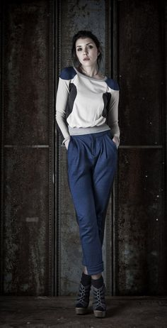 eco fashion by Goodone in the UK  http://www.goodone.co.uk/  Posted By: Rebecca Cunningham CTE3201