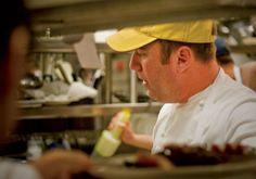 Special events create prelude to Wilmington Wine & Food Festival   WilmingtonBiz