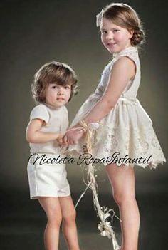 b3bf631ddc Nicoleta Ropa Infantil - Móstoles c simon hernandez n.23 C.C Villafontana  Tfno  628 12 63 06