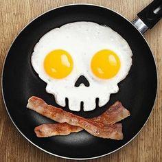 Форма для жарки яиц. http://ali.pub/wkgbj