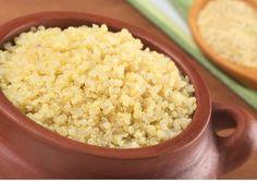 Bowlicious: Grains, Greens and Citrus Salad | HMR Blog