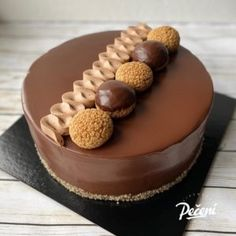 Brownie Cupcakes, Cheesecake Brownies, Mini Cheesecakes, Red Velvet, Food And Drink, Oreo, Cookies, Desserts, Mascarpone