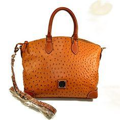 f78562dd6a 19980 Best Designer Handbags   Purses - Tote Bags - Wallets ...