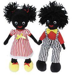 Resultado de imagem para making golly dolls Fabric Animals, Felt Animals, Tutorial Sites, Glitter Mason Jars, Old Dolls, Doll Patterns, Vintage Dolls, Crochet Toys, Needle Felting