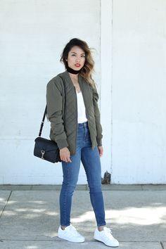 beautybitten | a personal style & beauty blog