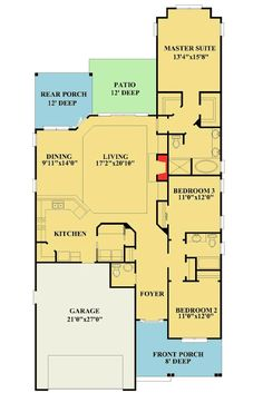Pantry Narrow House Plan on living room house plan, bath house plan, garden house plan, loft house plan, atrium house plan, basement house plan, attic house plan, swimming pool house plan, fireplace house plan, safe room house plan, studio house plan, solar house plan, shed house plan, great room house plan, garage house plan, bedroom house plan, nursery house plan, skyway house plan, island house plan, entryway house plan,