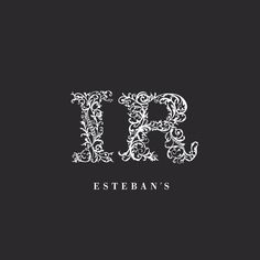 ESTEBAN´S - IR (In Rebellion)  to be released 07 Sept 2012 Album Covers