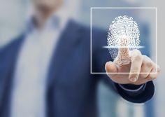 Digitale Identität – wie wird Persönliches im Netz geschützt?