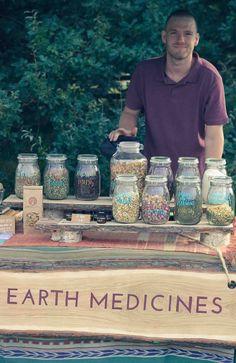 London Herbalist Herbal Medicine London...