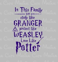 We, for instance some other men and women, accustomed to detest Harry Potter. I'd personally Harry Potter Font, Harry Potter Shirts, Harry Potter Universal, Harry Potter World, Harry Potter Card Game, Harry Potter Stencils, Harry Potter Disney, Harry Potter Magic, Harry Potter Pictures
