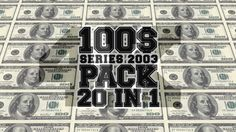 4K 100 Dollars Pack V2 20 in 1 #Blur, #Business, #Cash, #Dollar, #Euro, #Finance, #KiraMishura, #Loop, #Lottery, #Lucky, #Money, #Pack, #Rich, #Usd, #Win https://goo.gl/IDQW5R