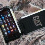 Κερδίστε το CAT B15, το απόλυτο extreme phone! Ipad Mini, Apple Watch, Smart Watch, Giveaway, Bb, Amazing, Smartwatch