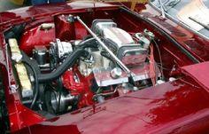 Last additions - 71 w/327 - Motorsport Auto Z Gallery!