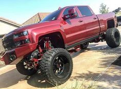 2015 Chevrolet Silverado Lifted Cars, Lifted Chevy Trucks, Gm Trucks, Jeep Truck, Chevrolet Trucks, Diesel Trucks, Cool Trucks, Pickup Trucks, Chevy Duramax
