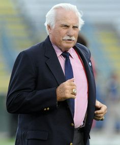 Howard Schnellenberger #mbfi31