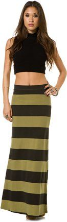 BILLABONG RIGHT HERE MAXI SKIRT  http://www.swell.com/BILLABONG-RIGHT-HERE-MAXI-SKIRT?cs=EB