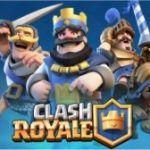 Clash+Royale+Hack