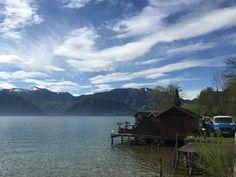 #stepoutandstart #traveltips #reisetipps #travel #austria #attersee #emma Photo Story, Journey, Adventure, Mountains, Nature, Travel, Travel Advice, Naturaleza, Viajes