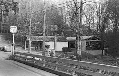 Brown Store from Bridge.jpg