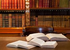 Choosing a Law School That Works Best For You   Ms. JD on Levo League