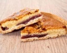 Gâteau basque facile (rapide) - Une recette CuisineAZ