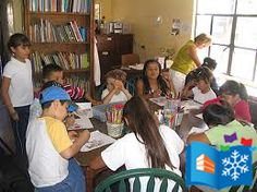 Repin to vote for Palapa Society in the We Give Books Season of Giving contest! The organization with the most re-pins will win a library of books! Repin to share books with children in Mexico through http://palapasociety.org and We Give Books!