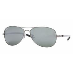 41963babd3 (Limited Supply) Click Image Above  56 Tech Sunglasses