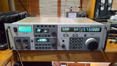 Ham Radio License, Electronic, Ebay, Ham Radio, Morse Code