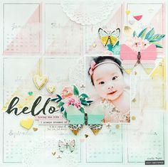 Hello1_Jessy