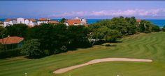 Golf de Biarritz - http://www.activexplore.com/activity/golf-de-biarritz/