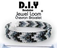 DIY Beadalon Bracelet